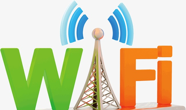 wifi, Wireless, Wifi Clipart PNG Image and Clipart
