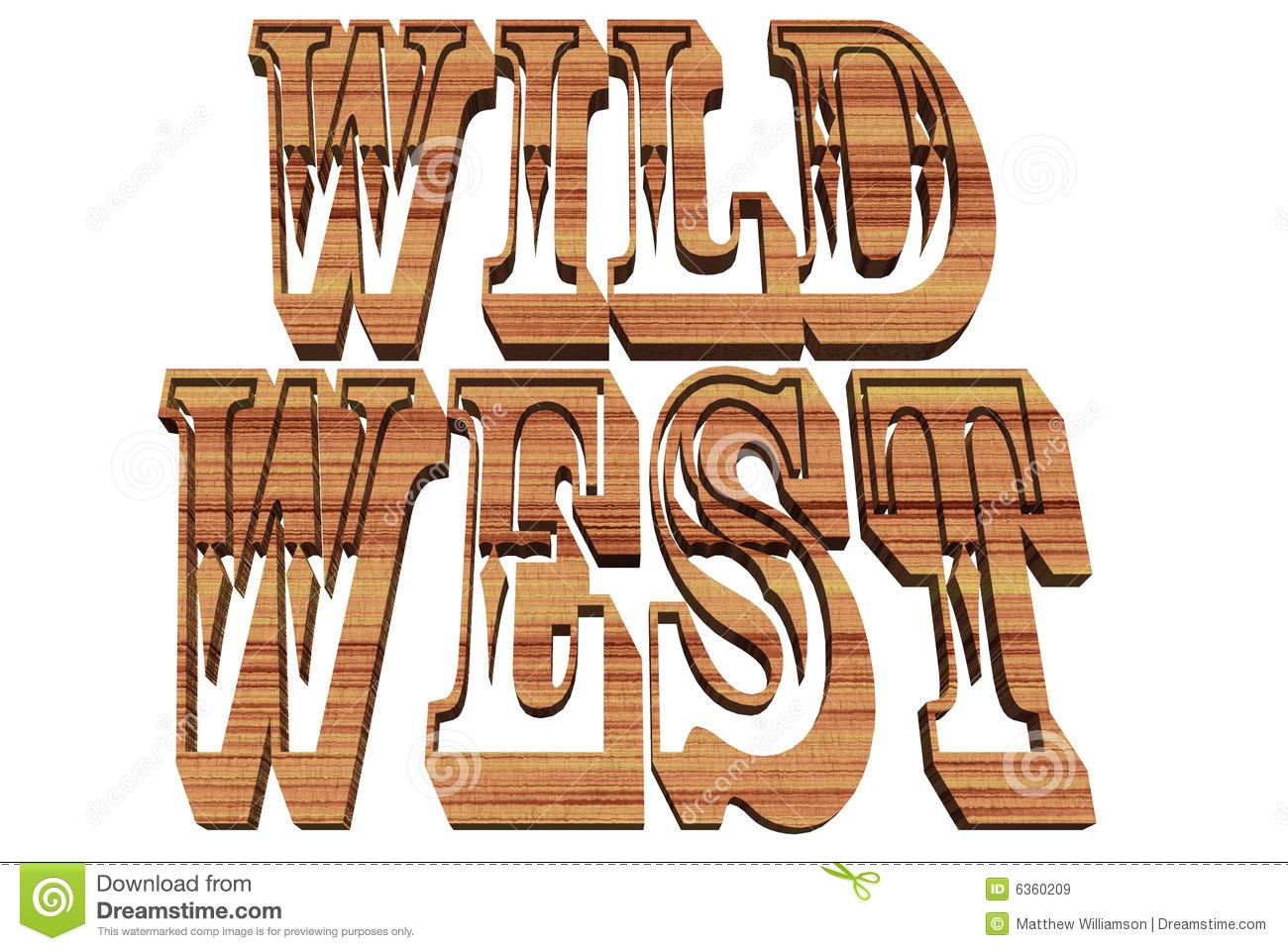 Wild West Clip Art Best Toddler Toys-Wild West Clip Art Best Toddler Toys-6