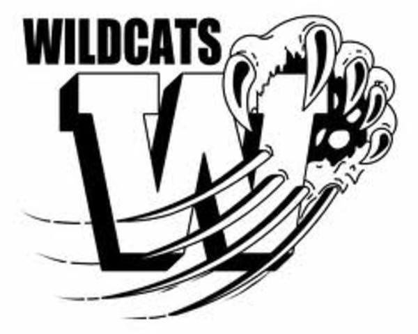 Wildcats Clipart
