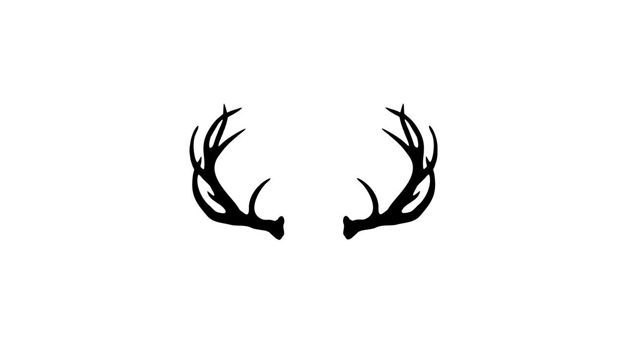Wildlife Clipart-wildlife clipart-16