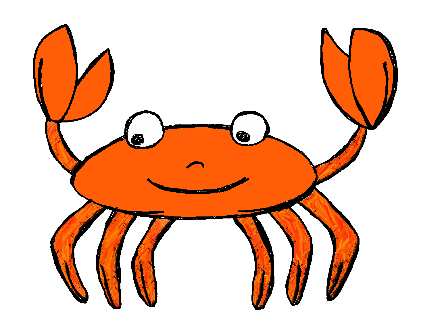 Will Clipart-will clipart-17