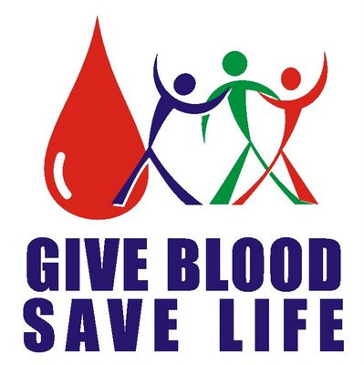 Williamsburg Community Blood Drive, Aug. 24, Ft. Magruder Hotel