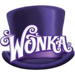 Willy Wonka Candy Clip Art-Willy Wonka Candy Clip Art-7