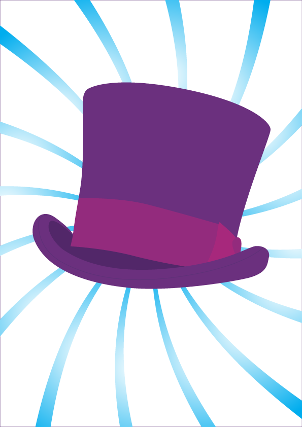 Willy Wonka Clip Art ...