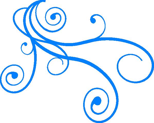 Wind Clip Art