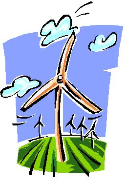 Wind Energy Clipart-Wind Energy Clipart-15