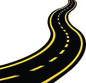 ... Winding Road-... Winding road-17