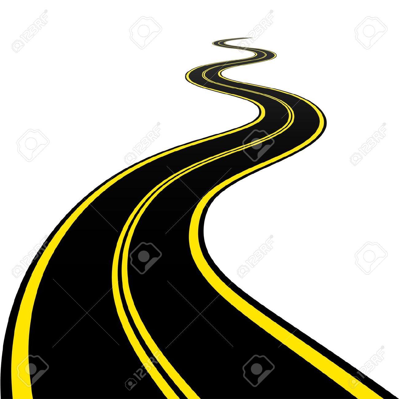 Winding Road: Winding Road-winding road: Winding road-18