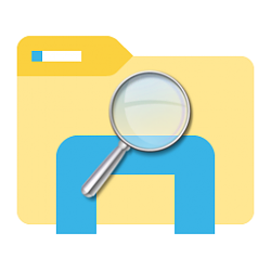 Enable Or Disable Search History In Wind-Enable or Disable Search History in Windows 10 File Explorer-3