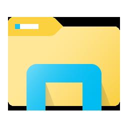 File Explorer-file explorer-6