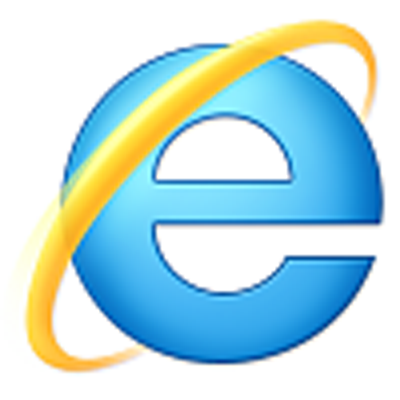 How to Import and Export Internet Explorer Cookies Per Site Privacy Actions