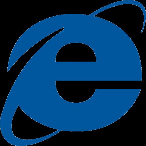 Internet Explorer 9 For Windows 7 32-bit-Internet Explorer 9 for Windows 7 32-bit-9