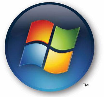 Microsoft ClipartLook.com