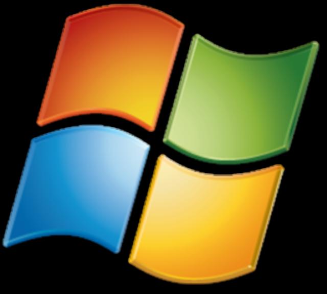 Restarting Windows Explorer On Windows 7-Restarting Windows Explorer on Windows 7-13