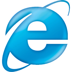 Want Internet Explorer 9 for Windows XP? Try These Browser Alternatives