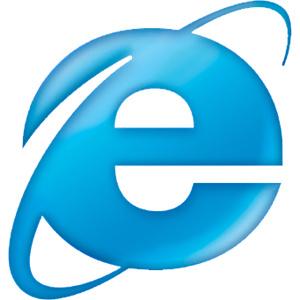 Want Internet Explorer 9 For Windows XP?-Want Internet Explorer 9 for Windows XP? Try These Browser Alternatives-16