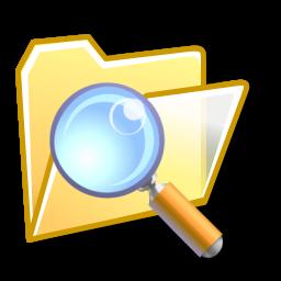 Windows-XP-Explorer.png