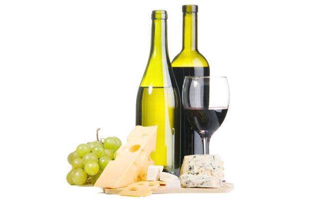 Wine And Cheese Clipart-Wine and Cheese Clipart-14