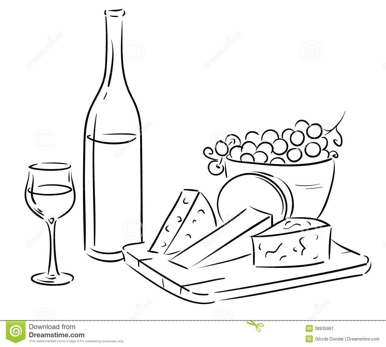 Wine And Cheese. Follow Us.-Wine and cheese. Follow us.-12