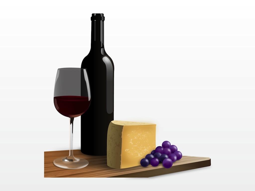 Wine And Cheese-Wine And Cheese-14