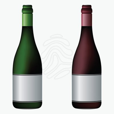 Wine Bottle Clipart 13-Wine Bottle Clipart 13-4