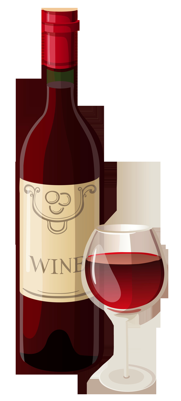 Wine bottle download wine clip art free -Wine bottle download wine clip art free clipart of glasses 2 4-11