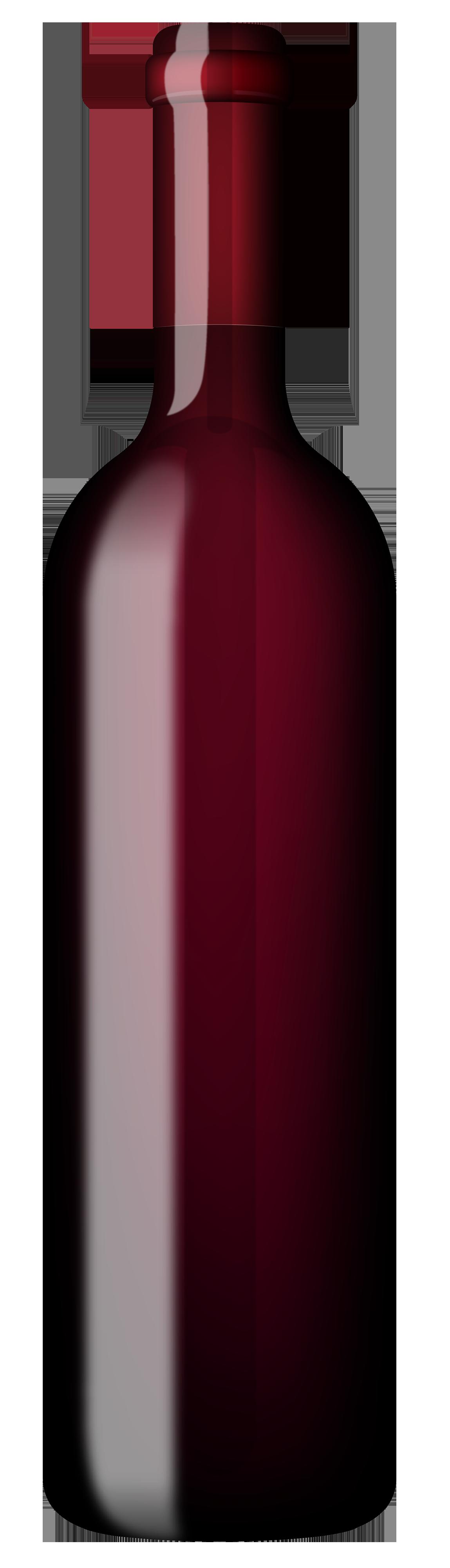 Wine bottle download wine clip art free -Wine bottle download wine clip art free clipart of wine glasses-13