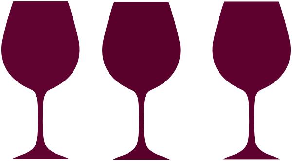 Wine Clip Art 5-Wine clip art 5-11
