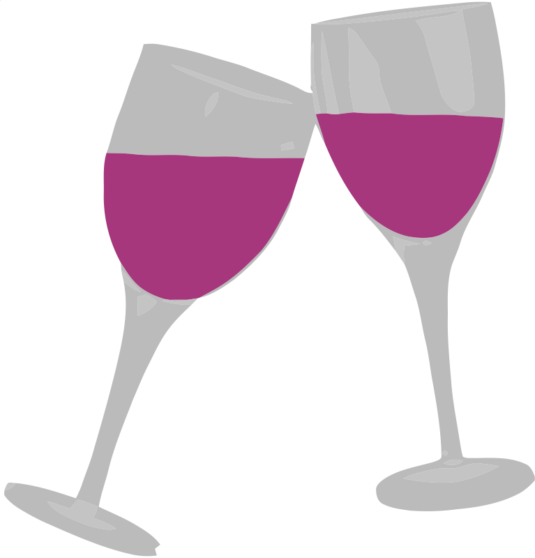 Wine clip art free free clipart images 7
