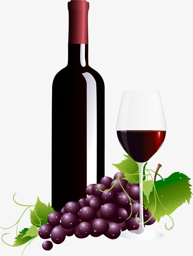 wine clip art wine wine clipart grape png image and clipart for free  download clipart