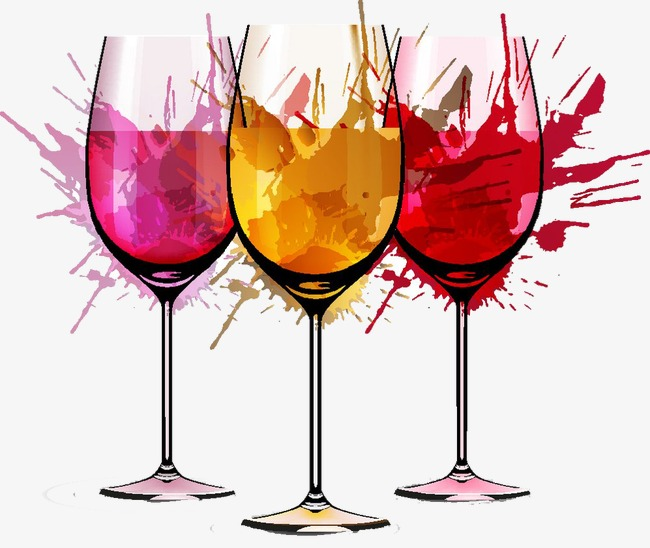 Wine Clipart Vector Wine Splash Image Wi-wine clipart vector wine splash image wine clipart splash clipart vector  free clip art-12