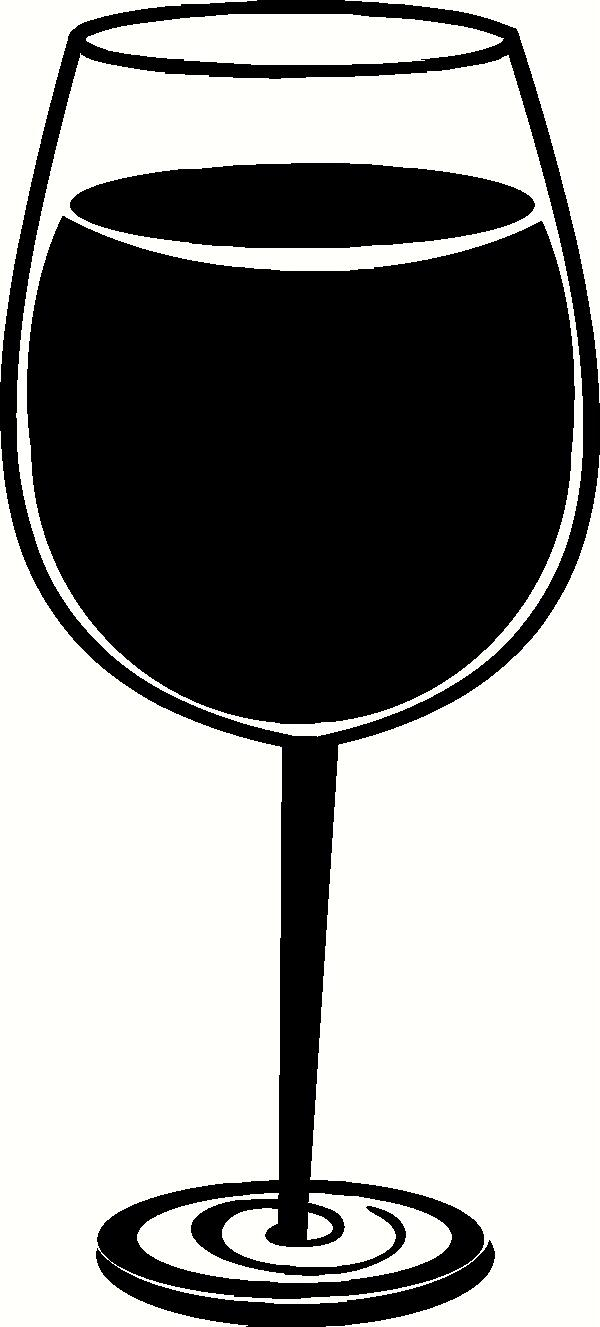 Wine Glass Jpg