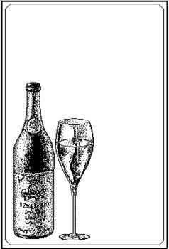 wine-label .