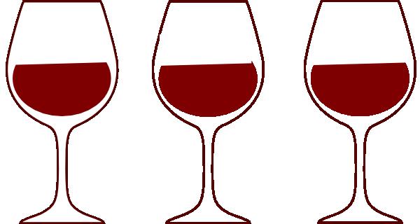 Wine Tasting Clipart Wine Clipart Image-Wine tasting clipart wine clipart image-19