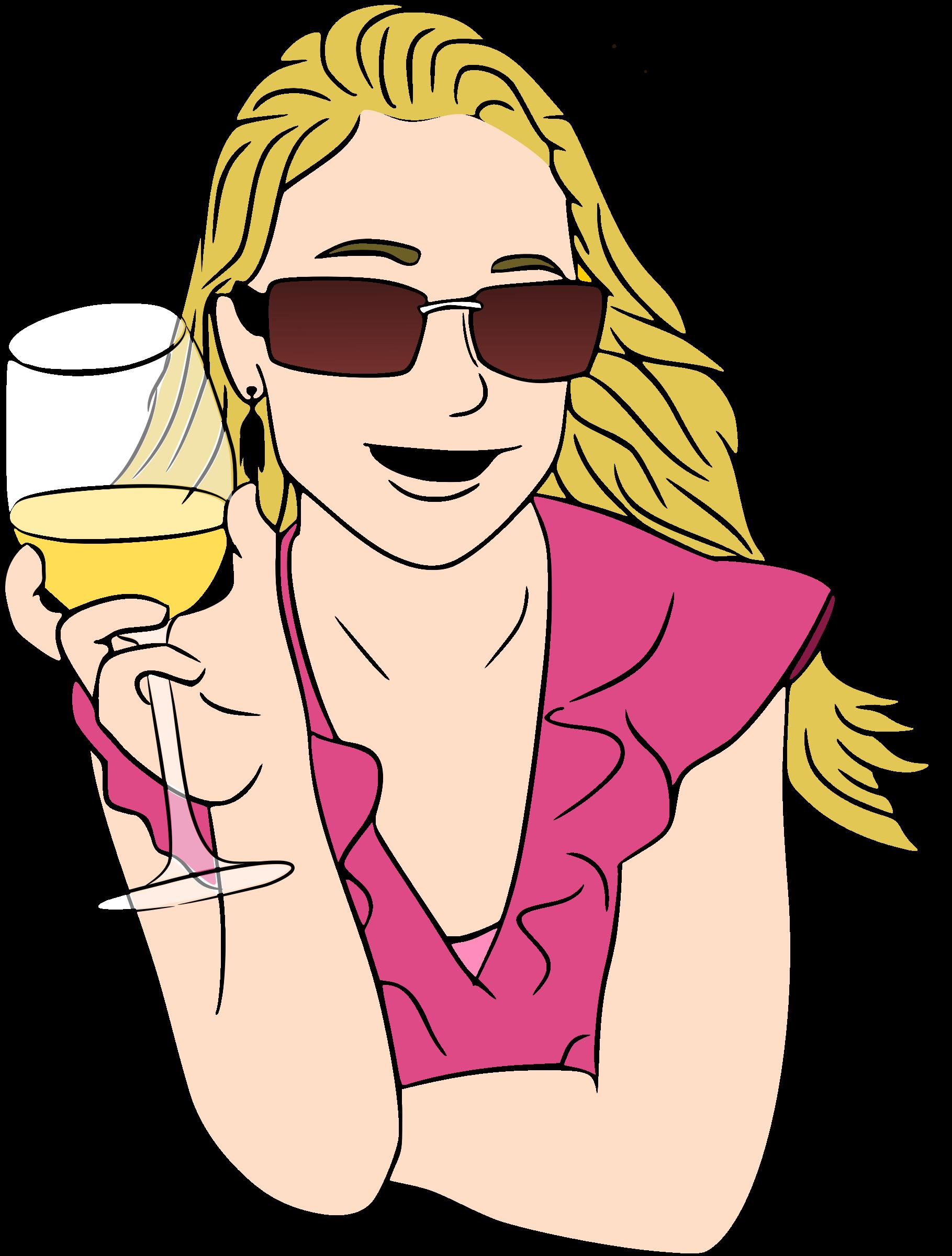 Wine Tasting-Wine tasting-19