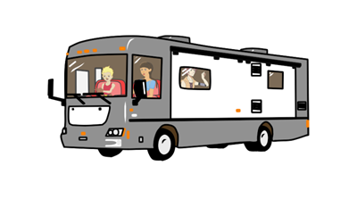 Winnebago Rv As8 Jpeg Png Files