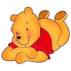 Winnie The Pooh Balloon Clipart | Winnie-winnie the pooh balloon clipart | Winnie The Pooh Pooh And Piglet-8