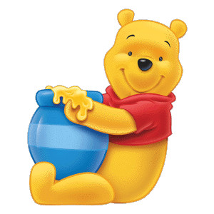 Winnie-the-pooh-clipart-1-winnie-the-pooh-clipart-1-10