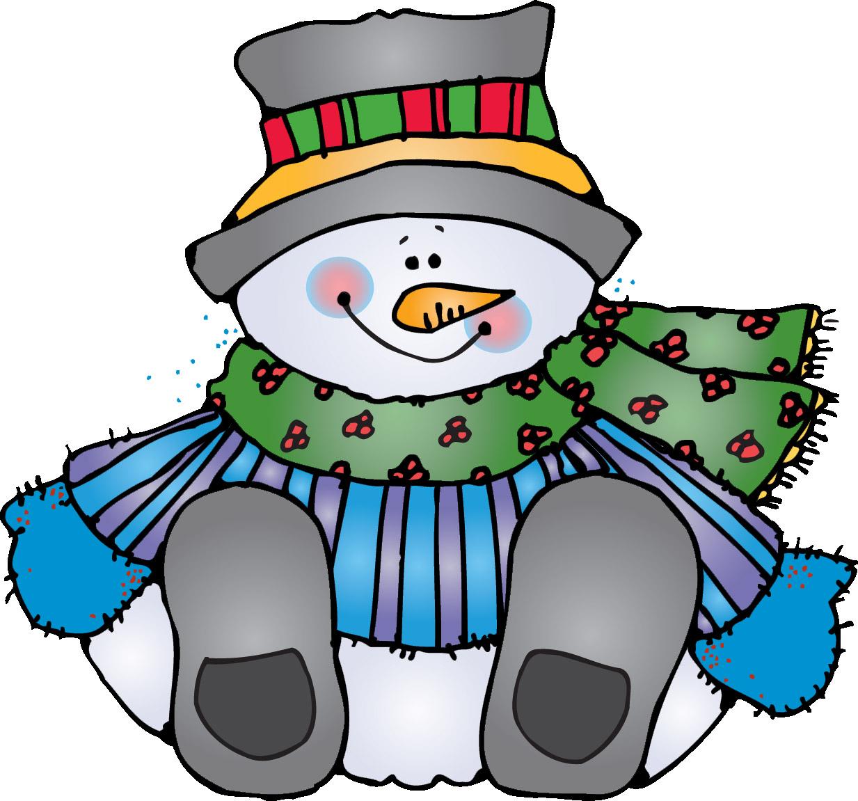 winter clipart-winter clipart-2