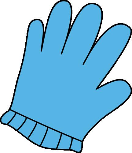 winter gloves clipart-winter gloves clipart-0