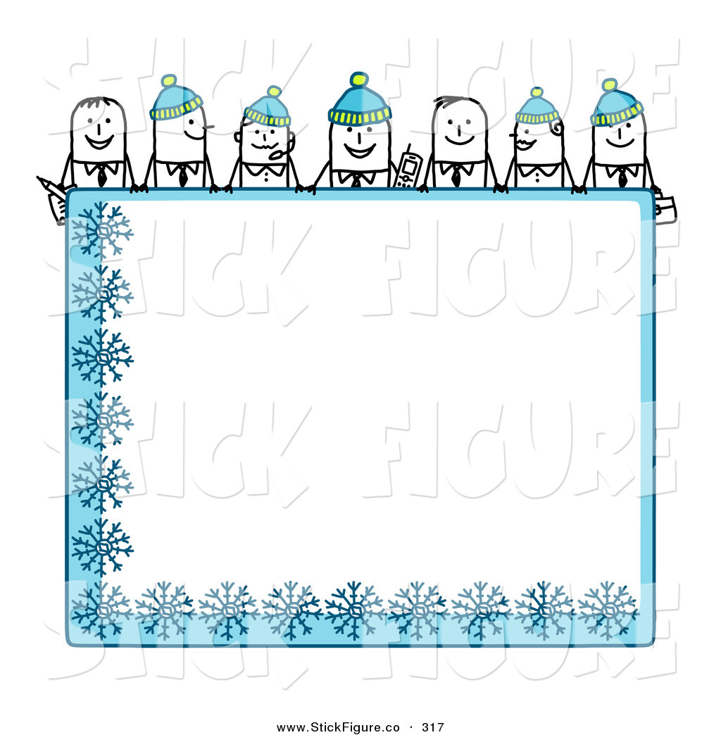 Winter Border Clipart Winter Border Clip-Winter Border Clipart Winter Border Clipart Winter Border Clipart-2
