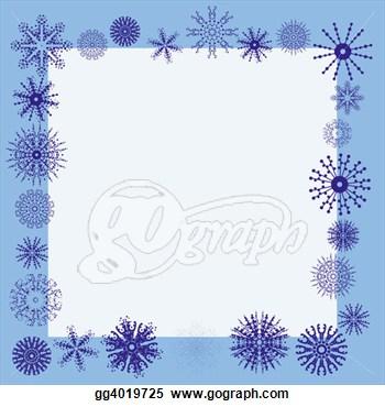 Winter Clip Art Borders Winter Clip Art -Winter Clip Art Borders Winter Clip Art Borders Winter Clip Art Border Clipart Best Downloads-16
