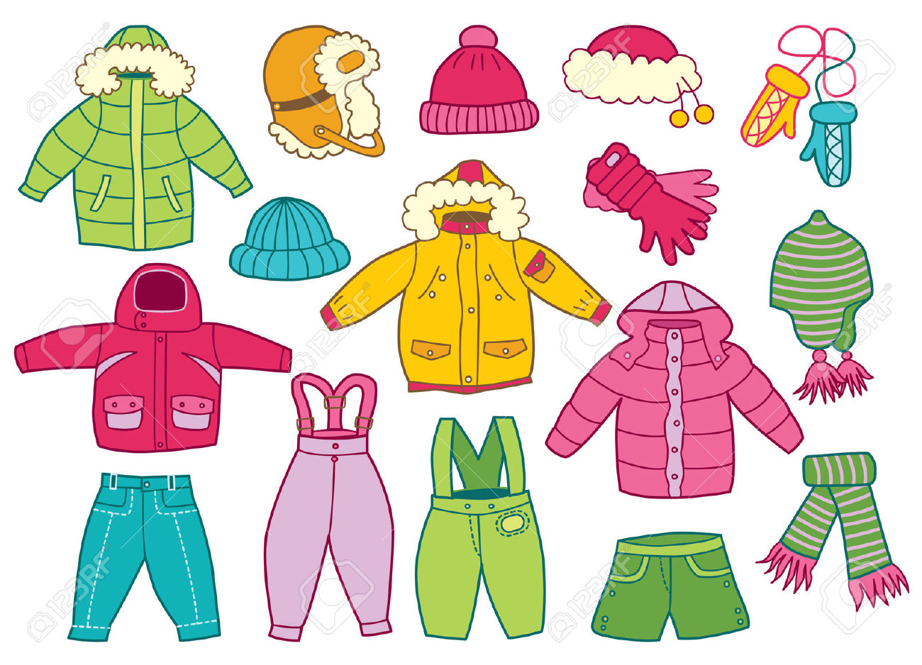 Winter Clothing ... Dfab85a41be413d26144-Winter Clothing ... dfab85a41be413d261441659671bf9 .-15