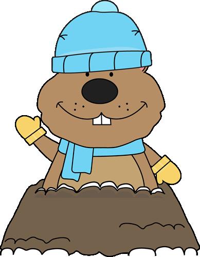 Winter Groundhog-Winter Groundhog-6