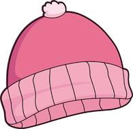 Winter Hat Size: 60 Kb-Winter Hat Size: 60 Kb-17