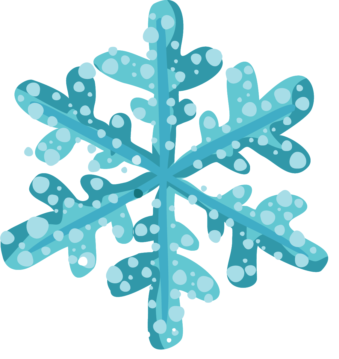 Winter-Winter-10