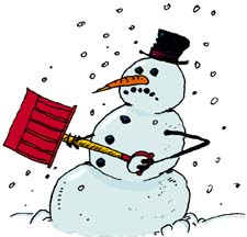 Winter Snow Storm Clipart-Winter Snow Storm Clipart-17