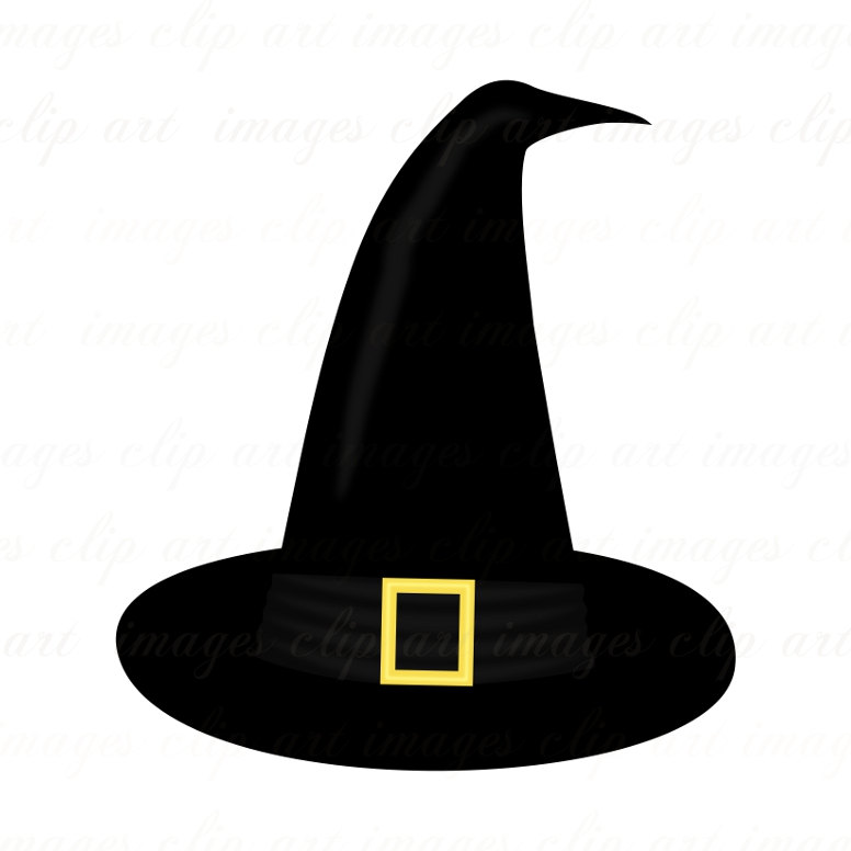 Witch Clipart-witch clipart-12