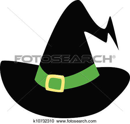 Witch Hat-Witch Hat-18