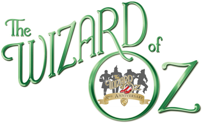 Wizard Of Oz Clipart #2344-Wizard Of Oz Clipart #2344-11